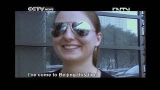 Video Russian girl in Beijing download MP3, 3GP, MP4, WEBM, AVI, FLV Agustus 2018