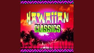 Hawaiian Bells