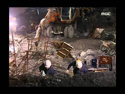 The Age Of Heroes, 66회, EP66 #06