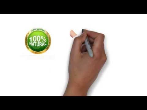 GENERIC VIAGRA, SAVING MONEY ON REAL VIAGRA OR CIALIS from YouTube · Duration:  3 minutes 19 seconds