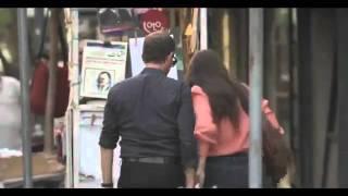 Beirut Hotel  Bande Annonce Officielle trailer VF http://filmdusoir.com