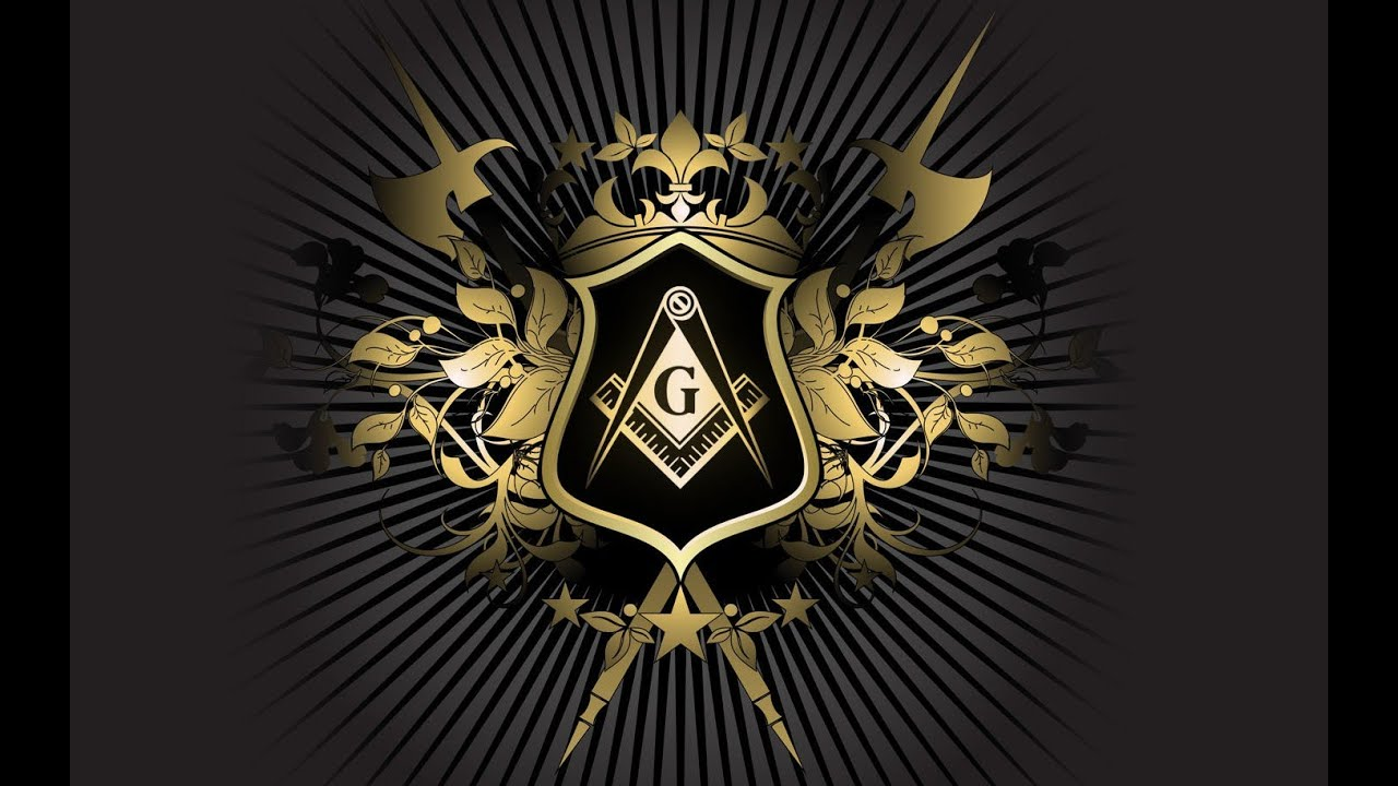 Freemason Iphone Wallpaper Edir Macedo E A Ma 231 Onaria Youtube