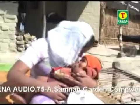 Qawwali Video Maa Baap Ka Dil Na Dukha