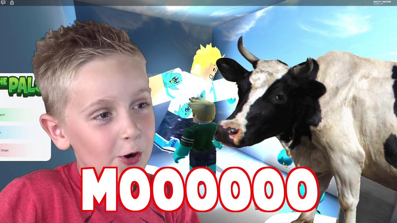 Escape The Evil Youtubers 2 Roblox Obby Sis Vs Bro Da Doovi