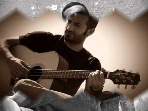Fatih Reyhan - Dumlu Horonu