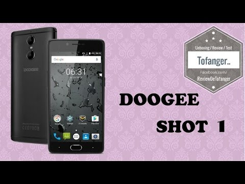 doogee-shot-1---the-smartphone-double-apn-and-4g-has-less-than-100-euros