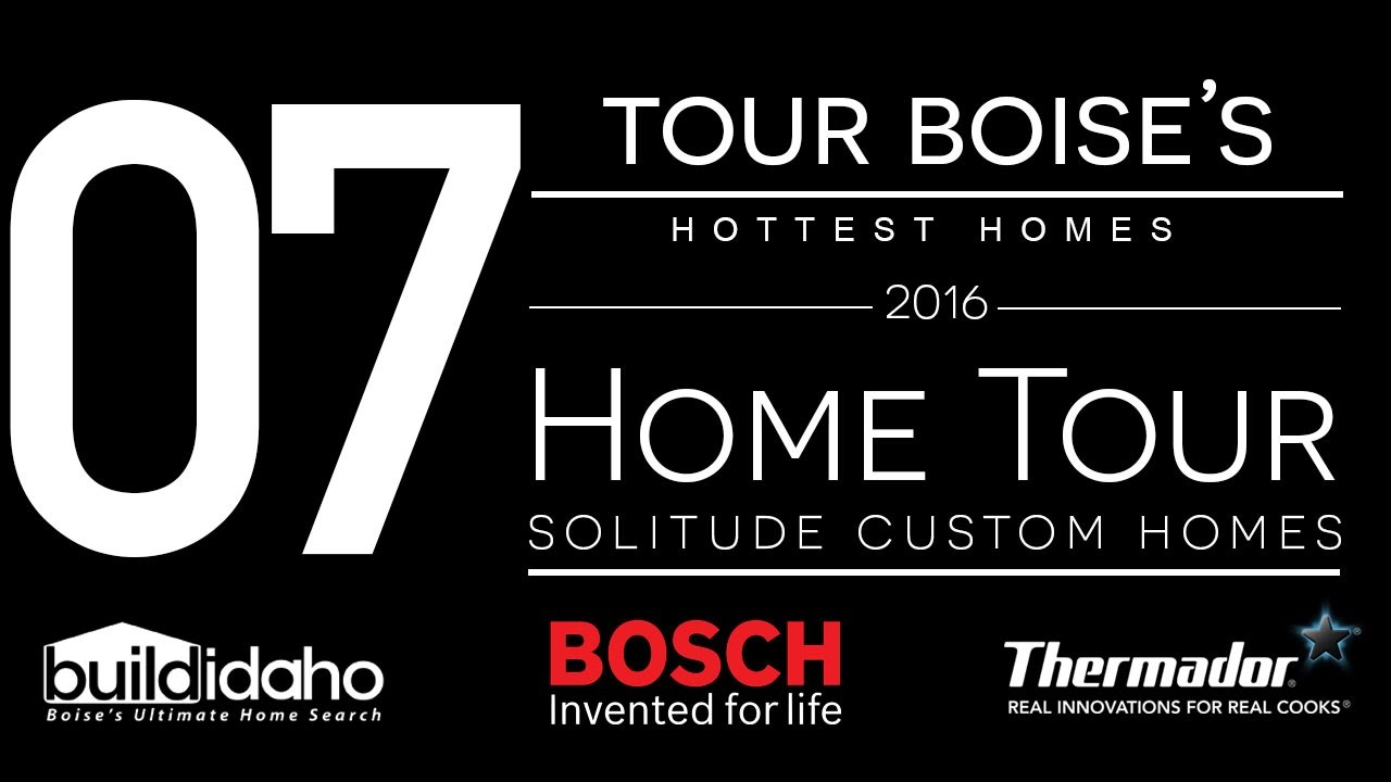boise s hottest homes solitude homes top 3 trending home design boise s hottest homes solitude homes top 3 trending home design elements