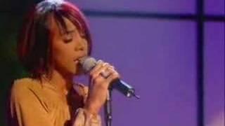 Kelly Rowland-Stole