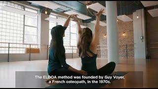 ELDOA - Institut SomaTraining Montréal