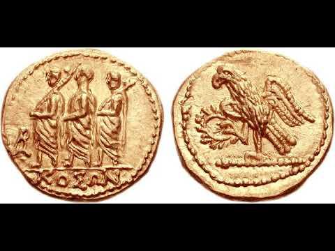 Dacian Language | Wikipedia Audio Article