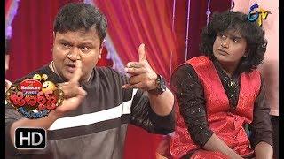 Bullet Bhaskar, Sunami SudhakarPerformance | Ja...