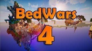 BedWars #004 | McPlayHD | NinjaBridge; wie es geht