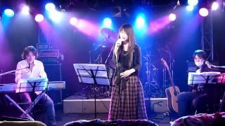 2009年12月31日のライブ映像 目黒「THE LIVE STATION」 ~LIVESTATION C...