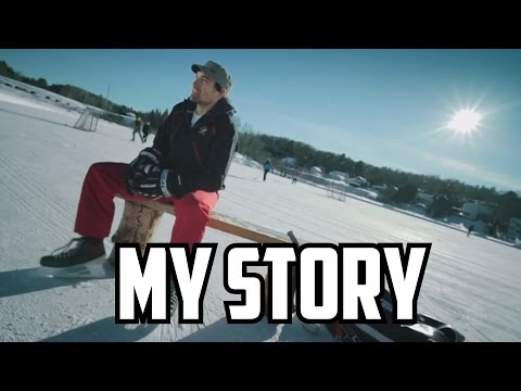 My Story - Jeremy Rupke from How To Hockey