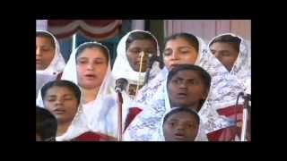 IPC Kumbanad Convention 2012 - Praise & Worship