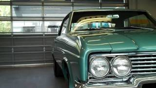 65 Buick Skylark