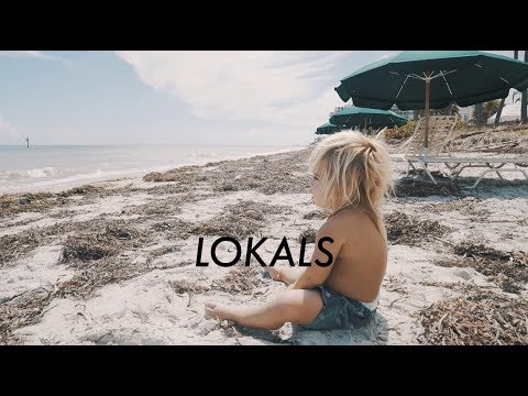 We Are Lokals