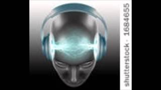 Gambar cover Chickadeez Remix - Deejay Nesh