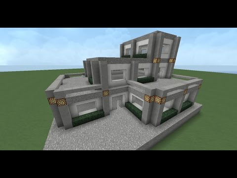 outtakes wie baut man ein sch nes haus in minecraft doovi. Black Bedroom Furniture Sets. Home Design Ideas