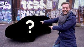 Der beste Gebrauchtwagen unter 3000€ - Colin's neues Auto!