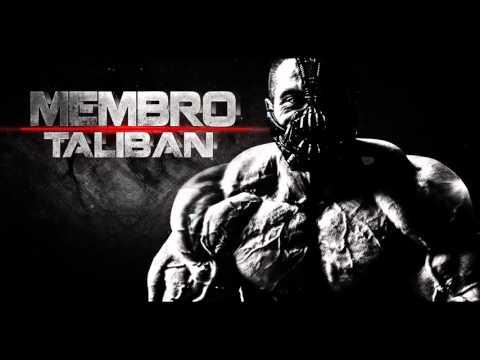 PUMP ft. PH - MEMBRO TALIBÃ (OFICIAL VIDEO)