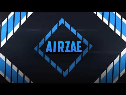 Airzae Intro 7