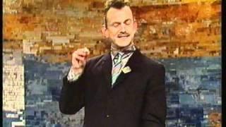 Matthias beim Scheibenwischer 1986 – 2/2