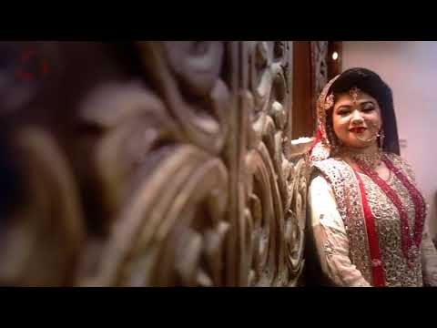 Wedding Songs  Hira Weds Asad  Kachi Dorio Dorio Dorio Se