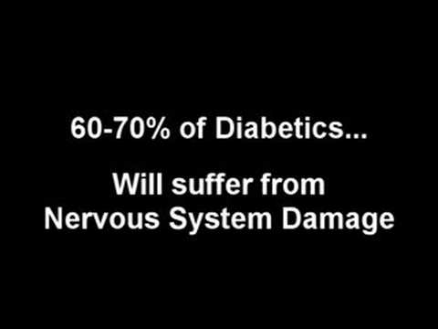 Diabetes reference