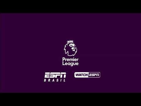 Newcastle e Manchester City se enfrentam pela 24ª rodada da Premier League.