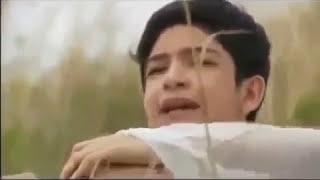 vuclip Hot Pinoy Movie Dampi 2010