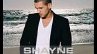 """Shayne Ward - All My Life """" with Lyrics """""""