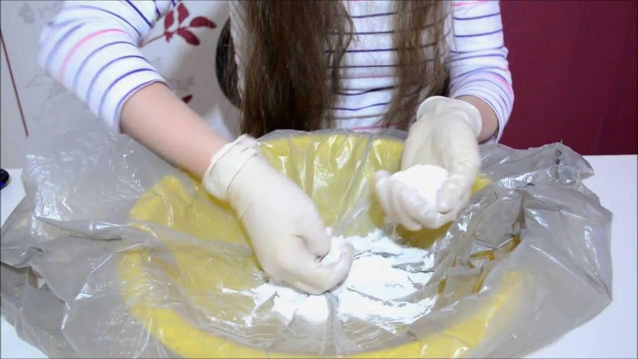 Формы для мыла своими руками силикон фото 922