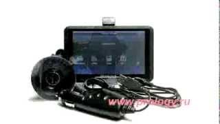 Prology iMap-552AG+
