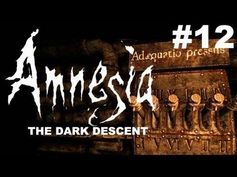 amnesia the dark descent elevator machine instructions