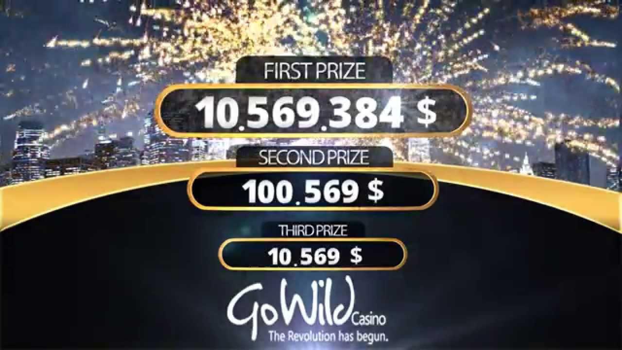 Online Mobile Casinos