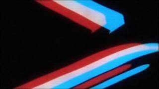 The John Doe's Burial - Z serca nocy [Trailer]