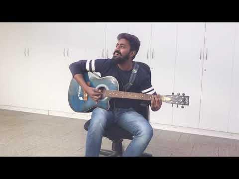 Best Acoustic Version of Sathiya Tune Kya Kiya X Pal Pal Dil Ke Pass