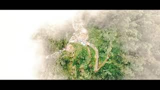 Darjeeling | The Queen of Himalaya | Travel Vlog