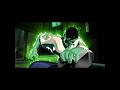 Download lagu Hulk 2003 - Playthrough - Part 2