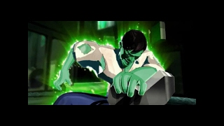 Hulk 2003 - Playthrough - Part 2