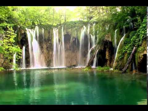 Animated Nature Wallpaper YouTube - YouTube