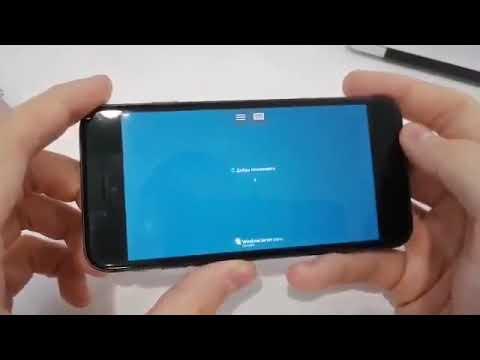 Настройка программы RD Client или как запустить удаленный рабочий стол с телефона