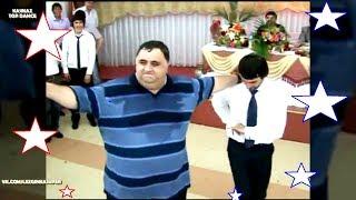 Вот Эта Дагестанская Лезгинка  Горцев от Ума на Дагестанской Свадьбе