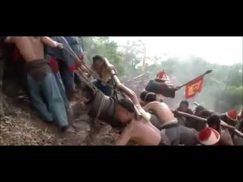 鸦片战争 opium war