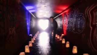 Thomas Coffey & the Grinders - TREMENDOUS HEART