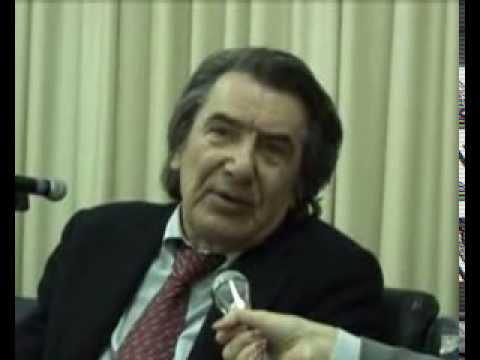 Roberto Caparvi docente Suola Superiore Sant&39;Anna di Pisa : economia in tempi di crisi