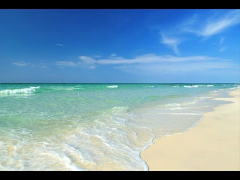 Best beaches in Florida: Top 20 best rated and most popular