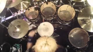 このビデオの情報LEON Drum Cam - SEX MACHINEGUNS - SEX冠TOUR 2013(11...