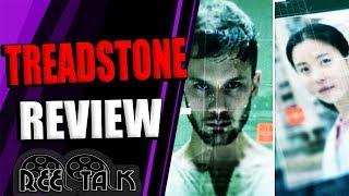 Treadstone Season 1, Episode 1 Review (The Bourne TV Show)